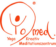 Yomed, Yoga Kreativ Meditationszentrum